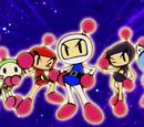 Bomberman Bros.