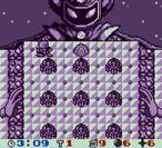 Evil Bomber 2 BGB3