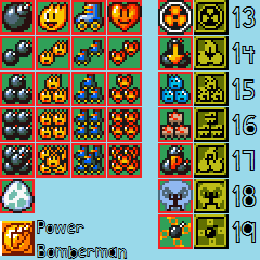 File:Power Bomberman Items 1.png