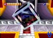 Omni Cube
