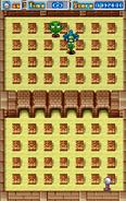 Cactus Bros. 2