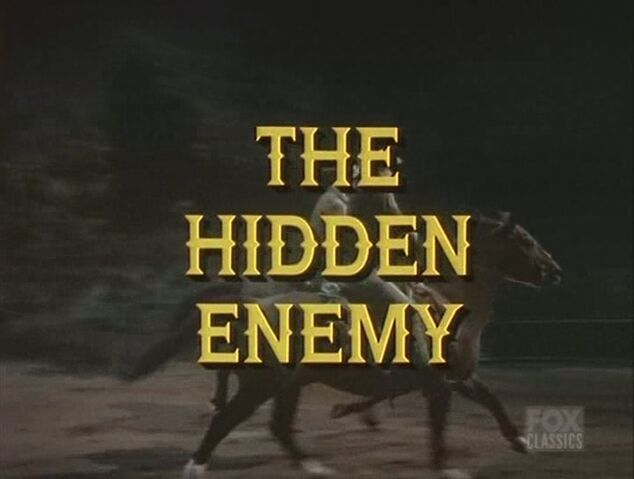 File:Hiddenenemy000.jpg