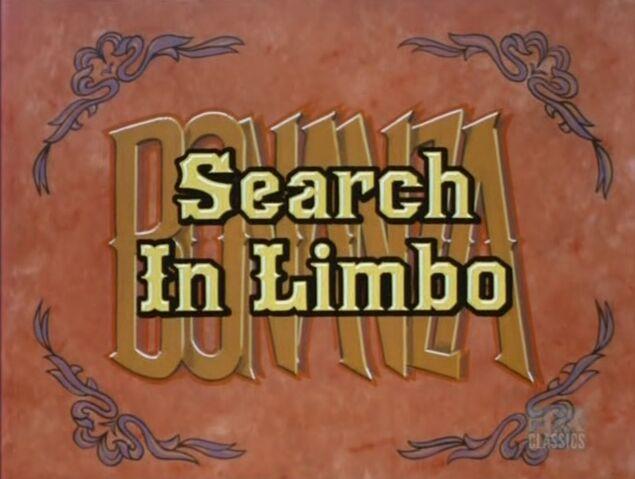 File:Searchinlimbo000.jpg
