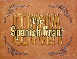 SpanishGrant4
