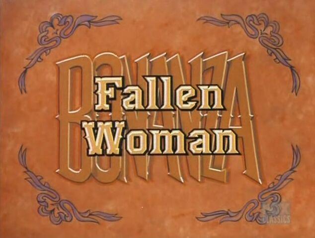File:Fallenwoman000.jpg