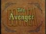 File:Avenger-small.png