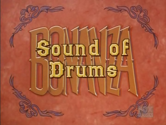 File:Soundofdrums000.png