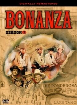 Bonanzaseason2