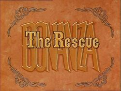 TheRescue14