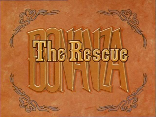File:TheRescue14.jpg