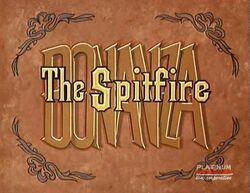 Spitfire10a