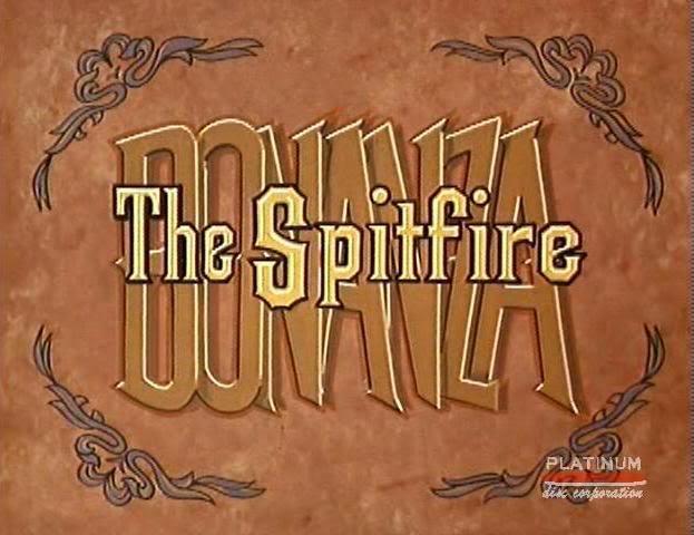 File:Spitfire10a.jpg