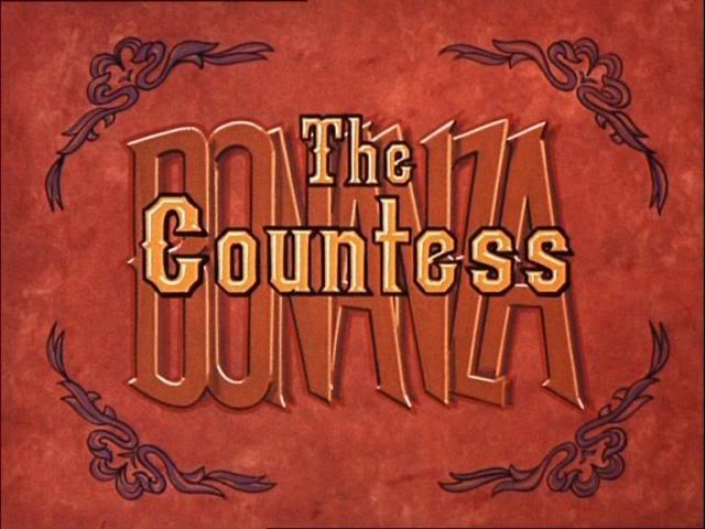 File:Countess17.jpg