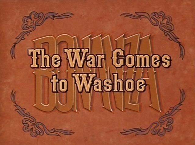 File:Washoe22.jpg