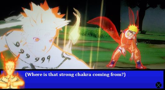 File:Naruto Generations Story.png