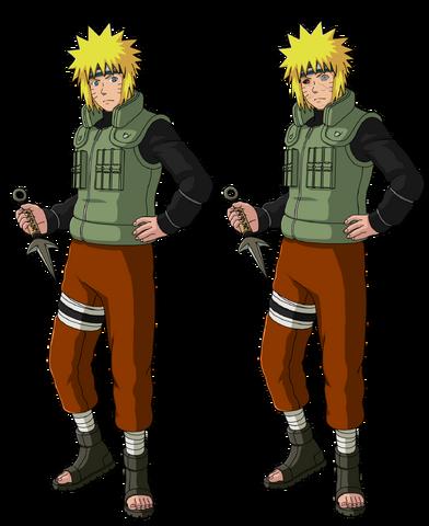 File:BL Naruto.png