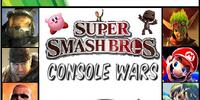 Super All-Stars Battle Zone X