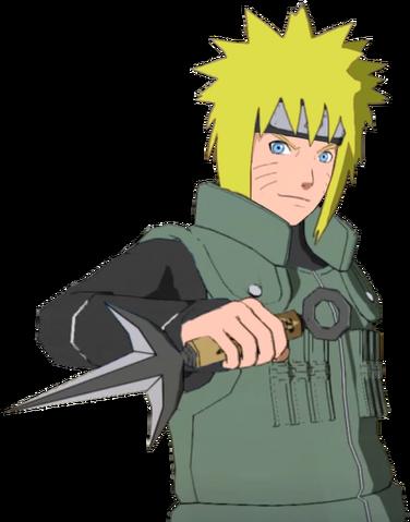 File:Brawl Legends Naruto 3D.png