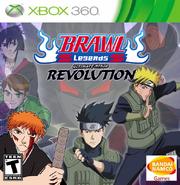 Brawl Legends Video Game360