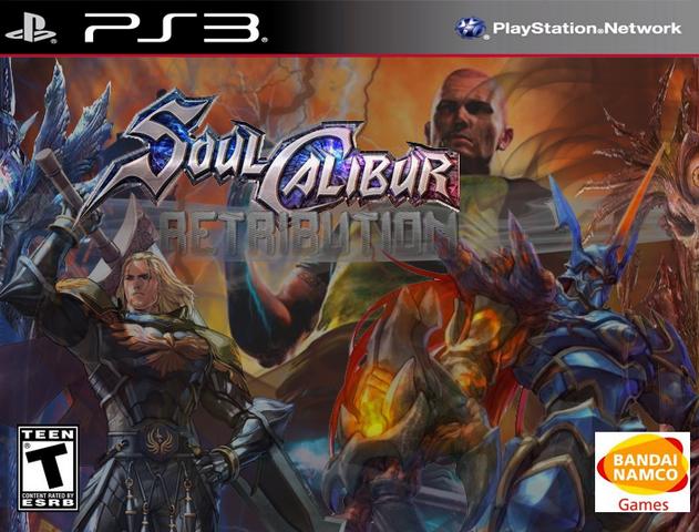 File:Soul Calibur Retribution PS3.png