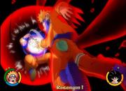 Raging Storm Screenshot2