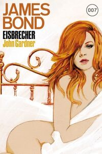 Eisbrecher (Roman).jpg