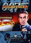 Goldfinger cover ue.jpg