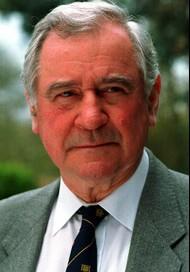 Datei:James Bond, Foto, Schauspieler, George Baker.jpg