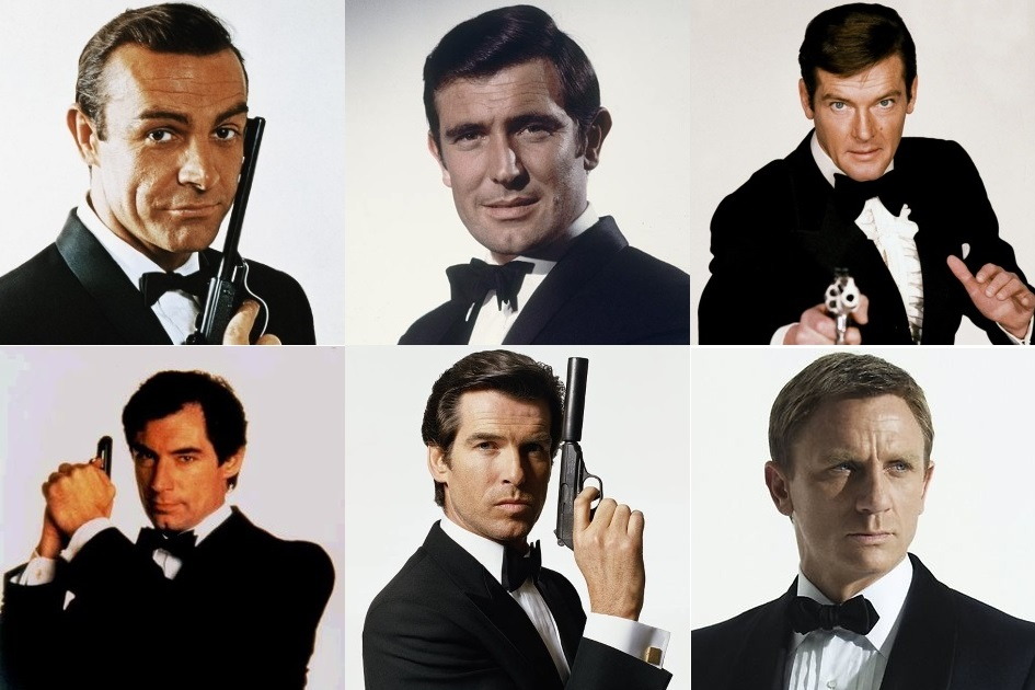 bond casino royal darsteller