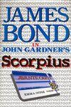 Scorpius (Original Ausgabe).jpg