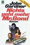 Nichts geht mehr, Mr. Bond (1992).jpg