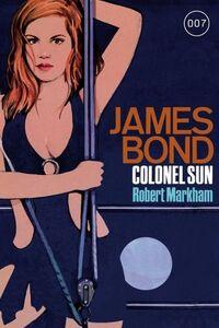 15. Colonel Sun (1968).jpg