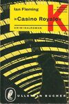 Casino Royale (1960).jpg