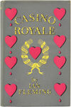 Casino Royale (Novel).jpg