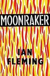 Moonraker (Novel).jpg