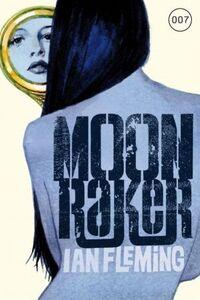 Moonraker (Roman).jpg