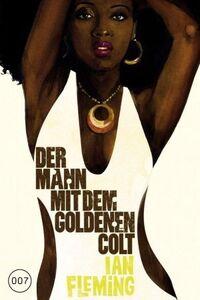 Der Man mit dem goldenen Colt (Roman).jpg