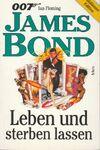 Leben und sterben lassen (1992)