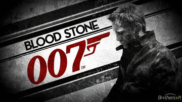 James bond 007- blood stone reveal trailer hd-384669-1279606217.jpeg