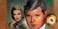 Casino Royale (Film, 1954)
