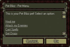 File:PetMenu.png