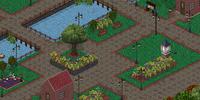 Oaks Town