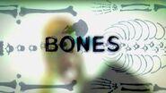BonesTitle