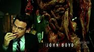 Jboyd2