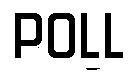 Bonespoll