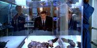 Faux frère (1x02)