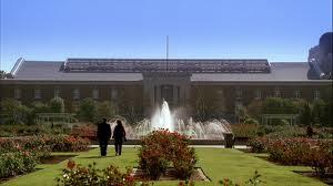 Datei:Jeffersonian institute.jpg