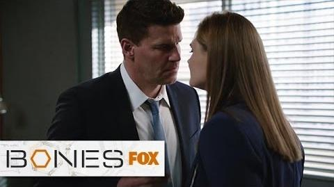 Season Finale Recap The After in the Math BONES FOX BROADCASTING