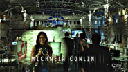 MichaelaSeason12 2