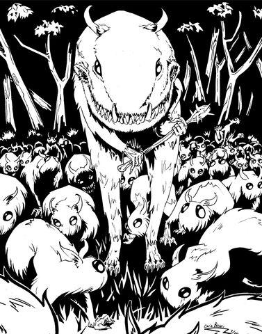 File:Kingdok Lord of Rat People by chrisbeaver-1-.jpg